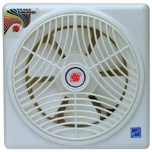 Damandeh VSL-25C4S Lux Series Wall Mount Fan