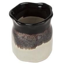 Exir 700628 Vase