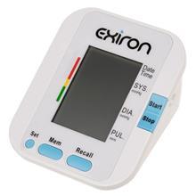فشار سنج اکسیرون مدل Z-7