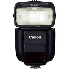 Canon Speedlite 430EX III External Flash