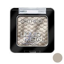 سايه چشم کاتريس مدل 010 Liquid Metal