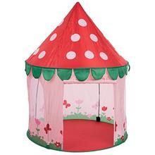 چادر کودک اف.آي.تي مدل Strawberry Tent