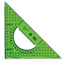 Fabl 45 Degree Set Square Code FB409
