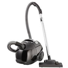 Fakir OKO Power2200 Vacuum Cleaner