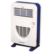 Sapor UHF-530 Fan Heater