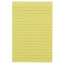 Fans Sticky Notes Code 9205 - Pack of 100