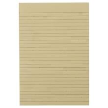 کاغذ يادداشت چسب دار فنس کد 9209 - بسته 100 عددي