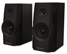 Farassoo Speaker FMS-2082