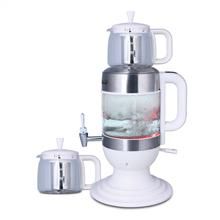 FELLER TS811 Tea Maker