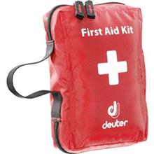 Deuter First Aid Kit Size Medium