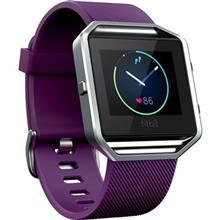 Fitbit Blaze SmartBand Size Large