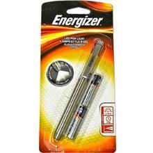 چراغ قوه انرجايزر مدل LED Pen Light