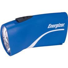 چراغ قوه انرجايزر مدل ال اي دي پاکت کد ENL33AE