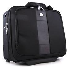 Delsey Bellecour 3355450 Flight Bag
