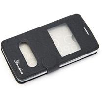Huawei Ascend G750 Flip Cover