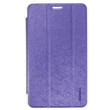 Huawei MediaPad X1 7.0 Patterned Folio Cover