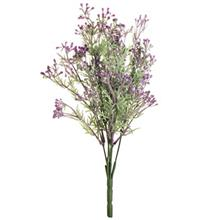 Harmony C-2126M Artificial Flower