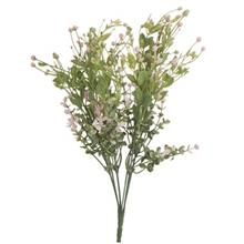 Harmony C-2127F Artificial Flower