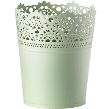 Ikea Skurar Plant Pot