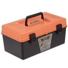 جعبه ابزار فلاير مدل ID-7844-12
