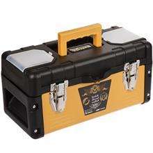 جعبه ابزار فلاير مدل ID-9662-15