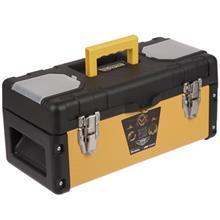 جعبه ابزار فلاير مدل ID-9662-17