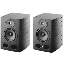 Focal Alpha 50 Studio Monitor Speaker