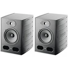 Focal Alpha 65 Studio Monitor Speaker