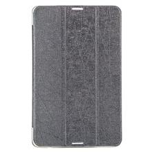 Lenovo 8-50 A5500 Patterned Folio Cover