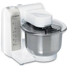 Bosch MUM4880 Food Processor