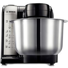 ماشين آشپزخانه بوش مدل MUM48A1