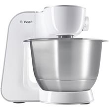 Bosch MUM54251 Kitchen Machine
