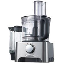 Kenwood FDM786 Food Processor