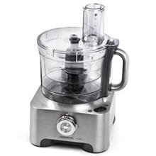 Kenwood FPM810 Food Processor