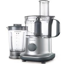 Kenwood FPP235 Food Processor
