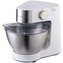 Kenwood KM280 Kitchen Machine