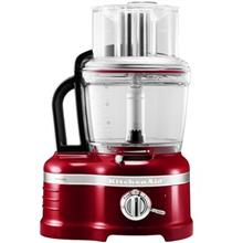 KitchenAid 5KFP1644E Food Processor