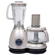 Sapor SFP-500 Food Processor