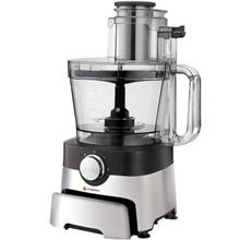 Sapor SFP-9010 Food Processor