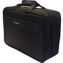 Forward FCLC1010 Bag For 16.4 Inch Laptop