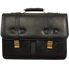 Forward FCLT-L904B Bag For 16.4 Inch Laptop