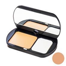 کرم پودر بورژوآ سري BB Bronzing Cream مدل Light Bronze 24