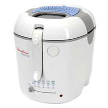 Moulinex AM4800 Fryer