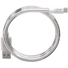 Fuse Chicken Titan Travel M USB To microUSB Cable 0.5m
