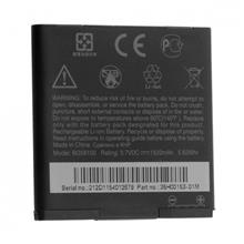 HTC BG58100 Sensation G14 BATTERY