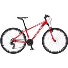 دوچرخه کوهستان جي تي مدل Aggressor  سايز 26