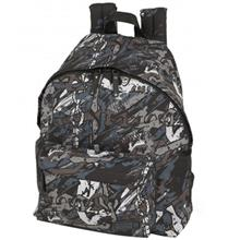 Gabol Chain Backpack