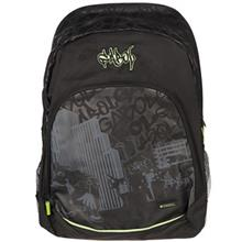 Gabol Rap Backpack