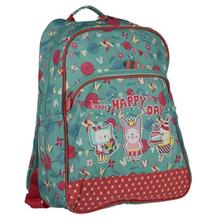 Gabol Surprise Backpack