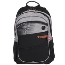 Gabol Training Backpack
